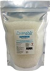 Anaha Premium Epsom Salt Bath/Foot Spa, 750g
