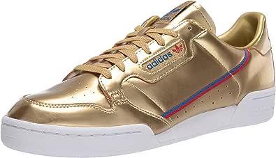 adidas Originals Continental 80, Scarpe da Ginnastica Uomo