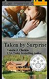Taken by Surprise (English Edition)