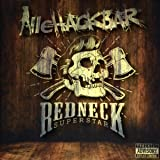 Redneck Superstar