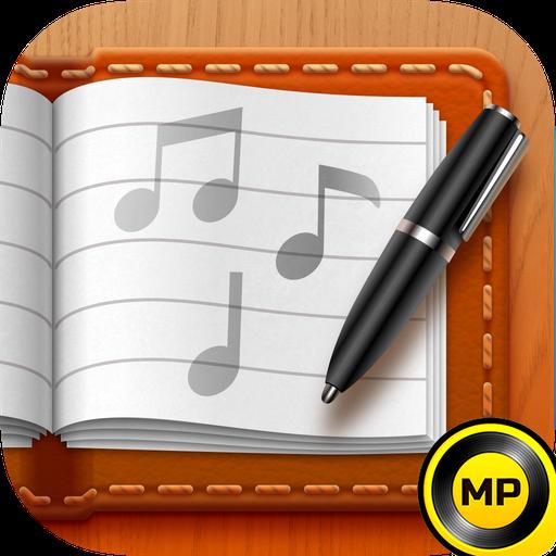 Compositore Di (Effetti Sonori Machines)