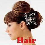 Perücken für die Haarpflege
