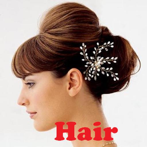 Haar - Henna-behandlung