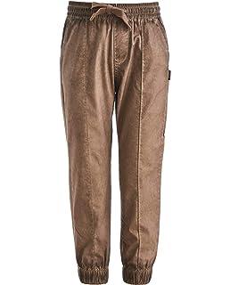 Pantaloni Ragazzo Gulliver