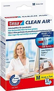 Clean Office Filtro polveri sottili 2 8502050 PER STAMPANTE LASER