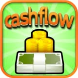 Cashflow Mobile - Finanzen