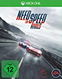 Need for Speed: Rivals - [Xbox One]