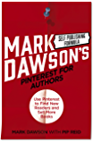 Pinterest for Authors: Use Pinterest to Find New Readers and Sell More Books (English Edition)
