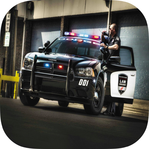 super-pursuit-police-car-chase