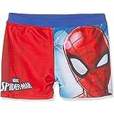 Spiderman baño para Niños