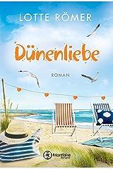Dünenliebe (Liebe auf Norderney 3) Kindle Ausgabe