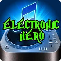 Electronic Music Hero