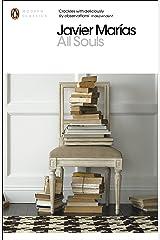 All Souls (Penguin Modern Classics) Paperback