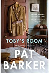 Toby's Room (The Life Class Trilogy Book 2) Kindle Edition