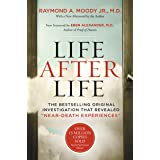 """Life After Life: The Bestselling Original Investigation That Revealed """"Near-Death Experiences"""" (English Edition)"""