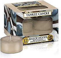 Yankee Candle Vari Stili