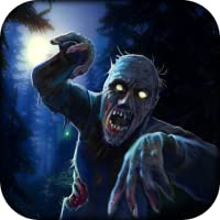 Forest Of Zombie Pro