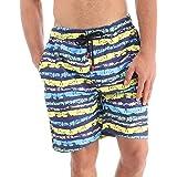 Caesar Swim Short For Men