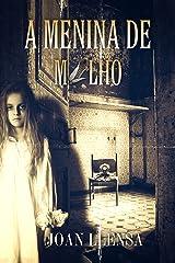 A menina de milho (Portuguese Edition) Versión Kindle