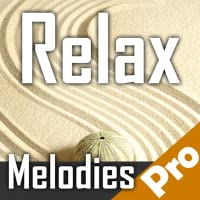 Relaxed Melodies for relaxation ,anti stress ,peaceful deep sleep. The perfect Music for meditation - unlimited free relaxed radio stations for guided meditation and relaxation