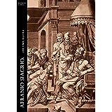 Afranio Siagrio. L'ultima Aquila (Historia Romana Vol. 6)