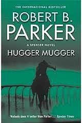 Hugger Mugger (The Spenser Series Book 27) Kindle Edition