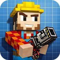 Pixel Gun 3D (Pocket Edition)