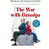 The War with Grandpa: 1
