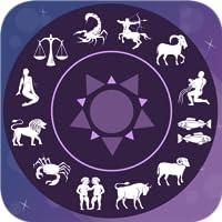 Täglich Horoskope