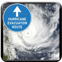 Hurricane Guide
