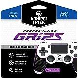 BesturFreek Performance Grips voor PlayStation 4 controller (PS4)
