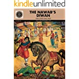 The Nawab's Diwan