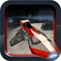 LevitOn Racers HD