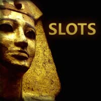 Secret Pharaoh Slots Pro