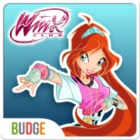 Winx Club: Rocks the World - Ein Feentanzspiel