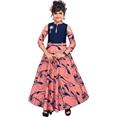 Girls Wear: Buy Baby Girl Clothes online at best prices in