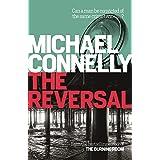 The Reversal (Mickey Haller Series Book 3) (English Edition)