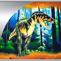 Dinosaurier Sounds