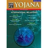Yojana October 2020 (English) (Special Edition)