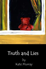 Truth and Lies Kindle Edition