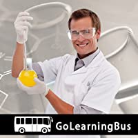 Learn Physics and Chemistry via Videos by GoLearningBus