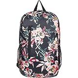 Roxy Women's Fresh Air Backpack