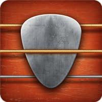 Echte Gitarre (Pro Guitar App)