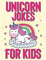Unicorn Jokes For Kids