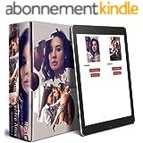 """Pack Collector """"Romance entre Amis"""" - 2 eBooks - Petit Pari entre Amis & Reste"""