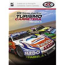 Turismo Carretera Stock Car Simulation [Code Jeu PC]