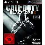 Call of Duty: Black Ops II (100% uncut) - [Edizione: Germania]