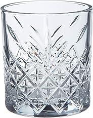 Paşabahçe Timeless Viski Bardağı