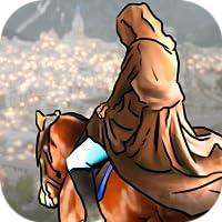 The Lost Heir 2: Forging a Kingdom