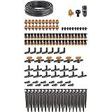 Claber 90767 Toewijzing Watering Kit